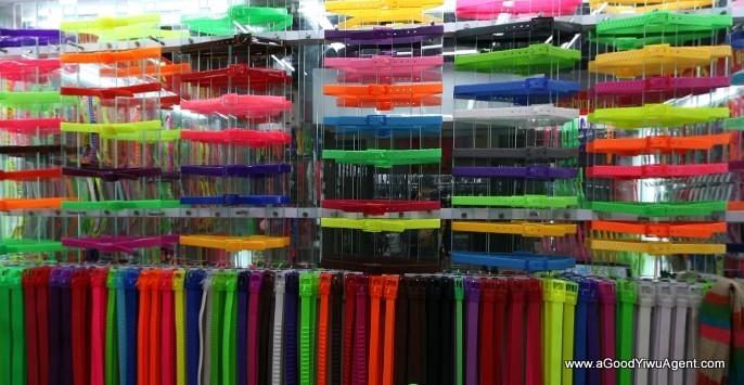 belts-buckles-wholesale-china-yiwu-259