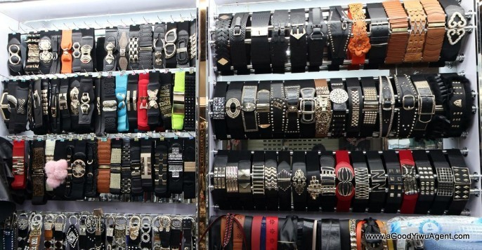 belts-buckles-wholesale-china-yiwu-263