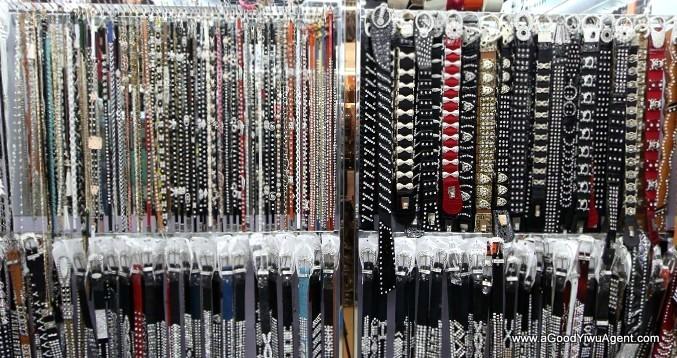 belts-buckles-wholesale-china-yiwu-264
