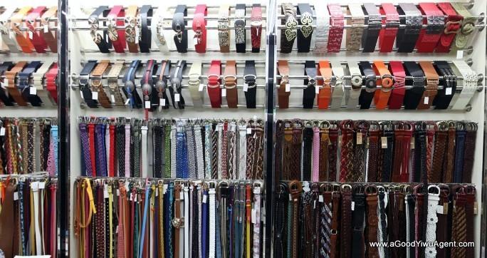 belts-buckles-wholesale-china-yiwu-265