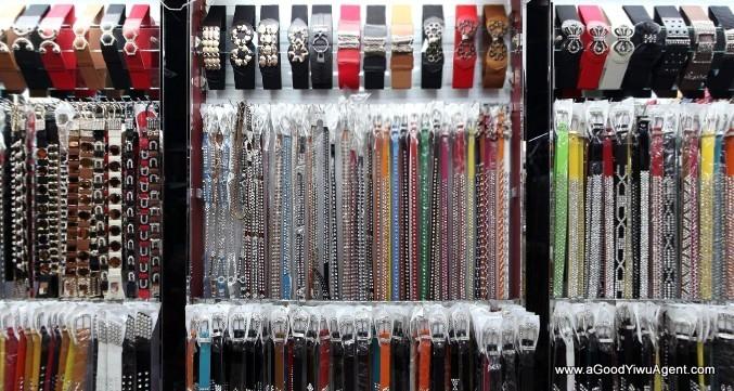 belts-buckles-wholesale-china-yiwu-266
