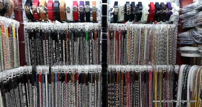 belts-buckles-wholesale-china-yiwu-267
