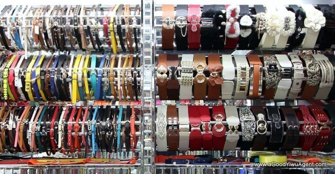 belts-buckles-wholesale-china-yiwu-271
