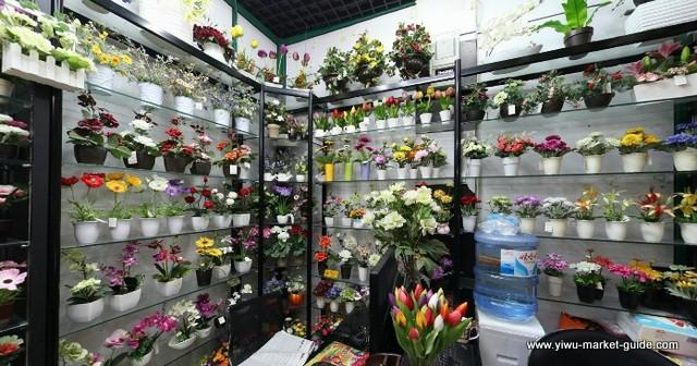 bonsai-pots-wholesale-yiwu-china