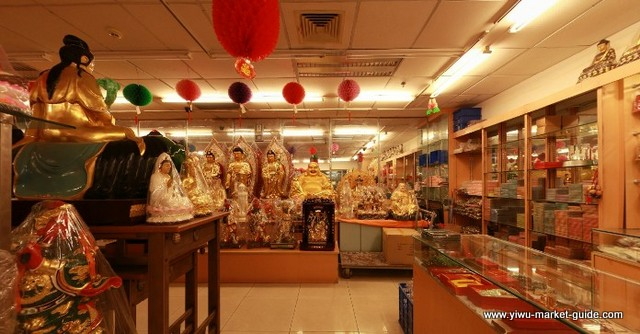 buddha-Wholesale-China-Yiwu