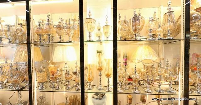 candle-holders-2-Wholesale-China-Yiwu
