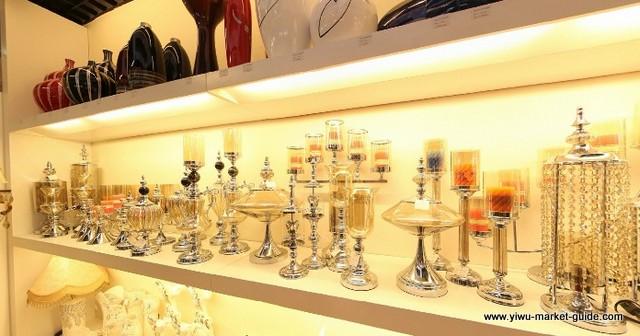 candle-holders-3-Wholesale-China-Yiwu