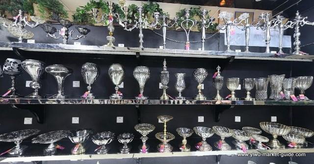 candle-holders-Wholesale-China-Yiwu