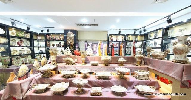 ceramic-crafts-2-Wholesale-China-Yiwu