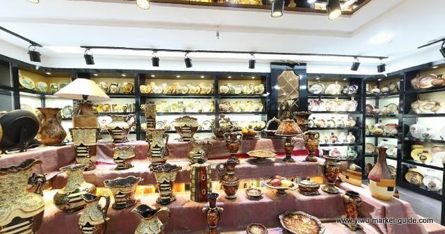 ceramic-crafts-Wholesale-China-Yiwu