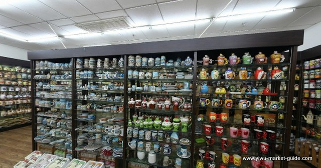 ceramic-cups-Wholesale-China-Yiwu
