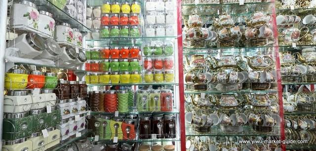 ceramic-decor-wholesale-china-yiwu-001