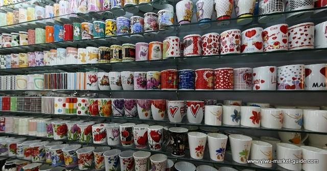 ceramic-decor-wholesale-china-yiwu-002