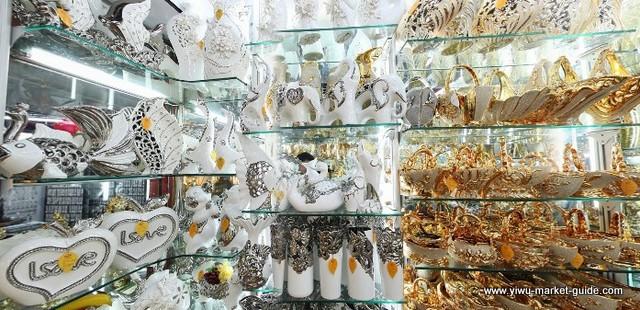 ceramic-decor-wholesale-china-yiwu-005