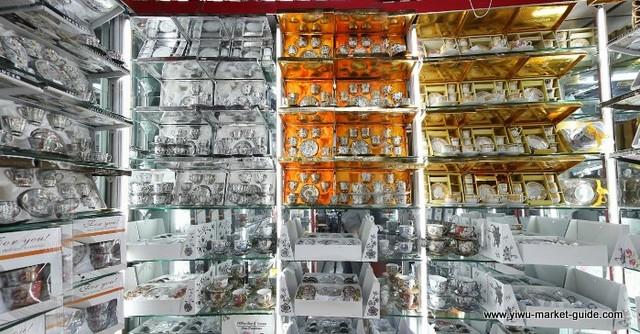 ceramic-decor-wholesale-china-yiwu-006