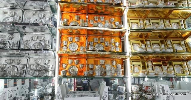 ceramic-decor-wholesale-china-yiwu-011
