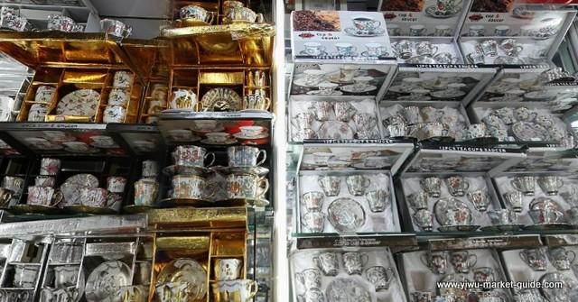 ceramic-decor-wholesale-china-yiwu-012
