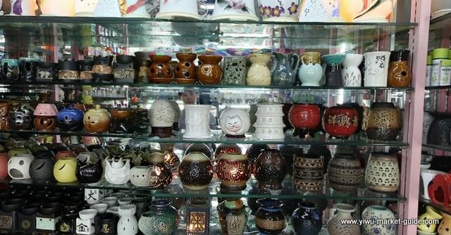 ceramic-decor-wholesale-china-yiwu-013