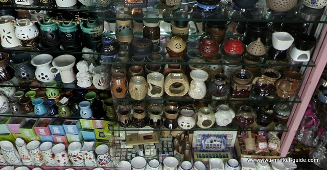 ceramic-decor-wholesale-china-yiwu-014