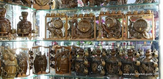 ceramic-decor-wholesale-china-yiwu-018