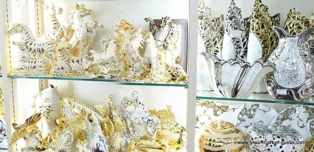 ceramic-decor-wholesale-china-yiwu-019