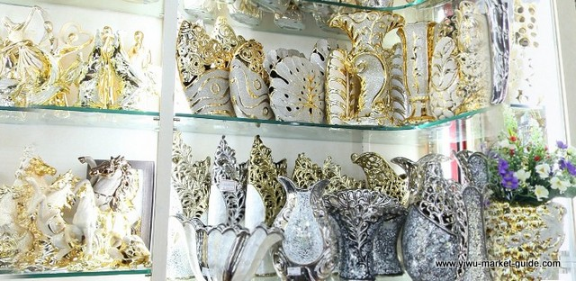 ceramic-decor-wholesale-china-yiwu-020