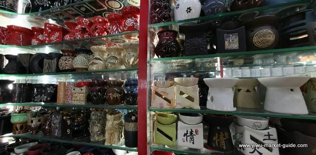 ceramic-decor-wholesale-china-yiwu-022