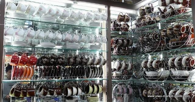 ceramic-decor-wholesale-china-yiwu-024