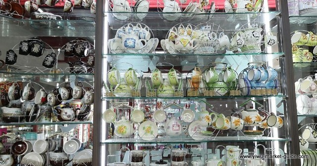 ceramic-decor-wholesale-china-yiwu-026