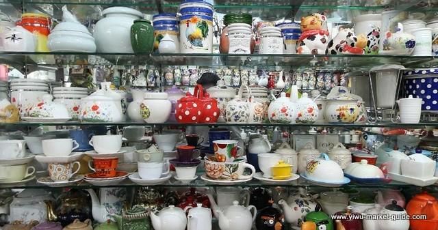 ceramic-decor-wholesale-china-yiwu-028