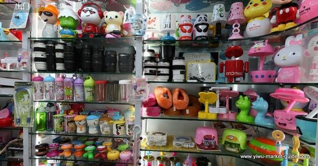 ceramic-decor-wholesale-china-yiwu-029