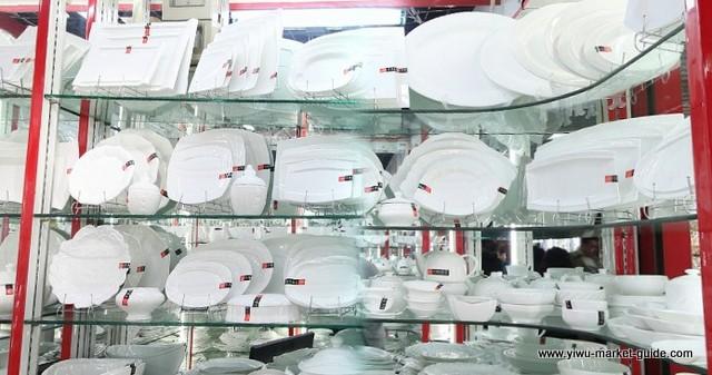 ceramic-decor-wholesale-china-yiwu-030