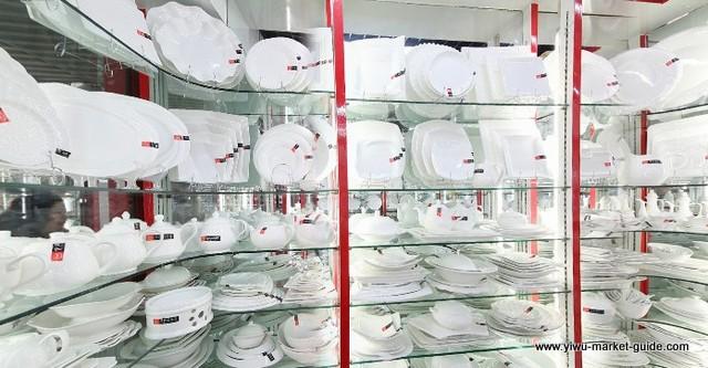 ceramic-decor-wholesale-china-yiwu-032