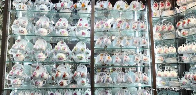 ceramic-decor-wholesale-china-yiwu-034