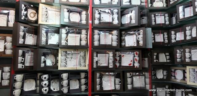 ceramic-decor-wholesale-china-yiwu-035