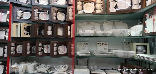 ceramic-decor-wholesale-china-yiwu-036