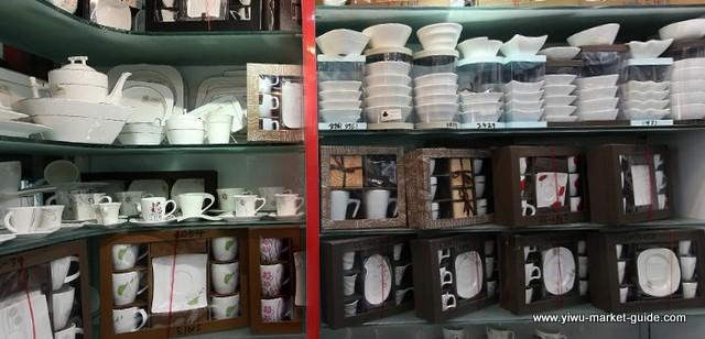 ceramic-decor-wholesale-china-yiwu-037