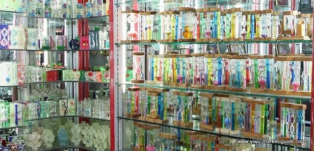 ceramic-decor-wholesale-china-yiwu-038