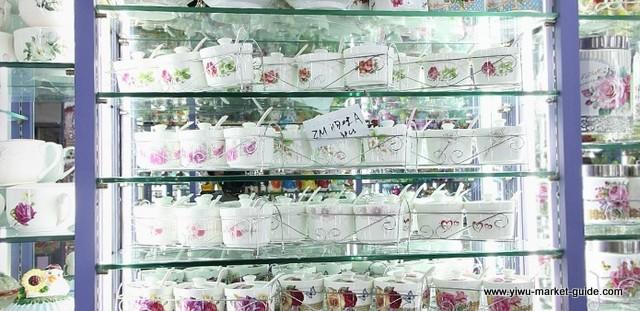 ceramic-decor-wholesale-china-yiwu-042