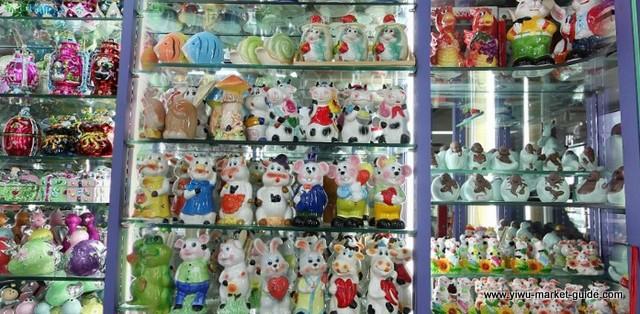 ceramic-decor-wholesale-china-yiwu-044