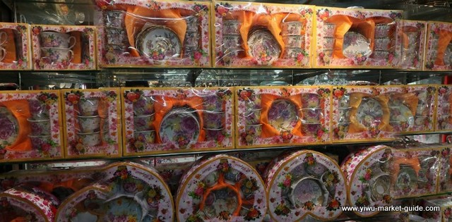 ceramic-decor-wholesale-china-yiwu-048