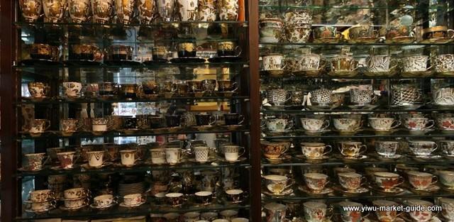 ceramic-decor-wholesale-china-yiwu-054