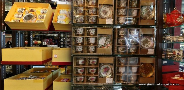 ceramic-decor-wholesale-china-yiwu-056