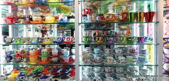 ceramic-decor-wholesale-china-yiwu-057