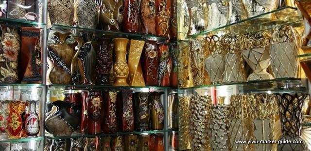 ceramic-decor-wholesale-china-yiwu-058