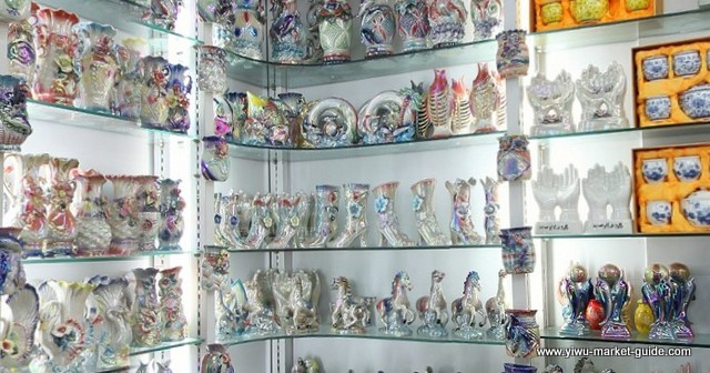 ceramic-decor-wholesale-china-yiwu-061