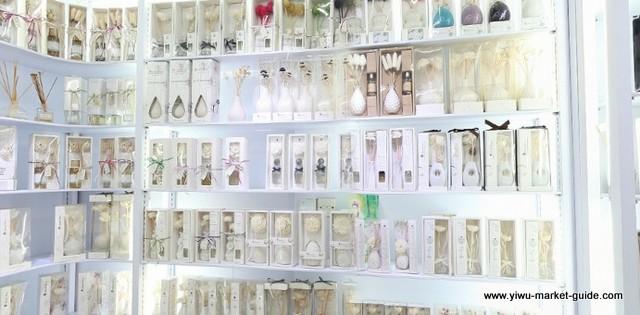 ceramic-decor-wholesale-china-yiwu-062