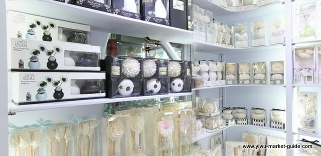 ceramic-decor-wholesale-china-yiwu-063