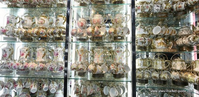 ceramic-decor-wholesale-china-yiwu-064