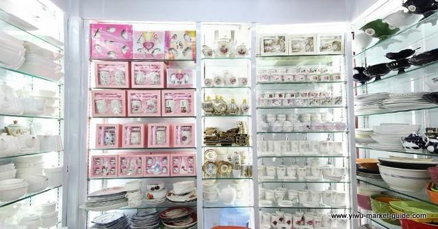 ceramic-decor-wholesale-china-yiwu-065